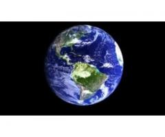 Geography : Chapter 1 :- The Earth in the Solar System -- Why is the earth called unique planet ?